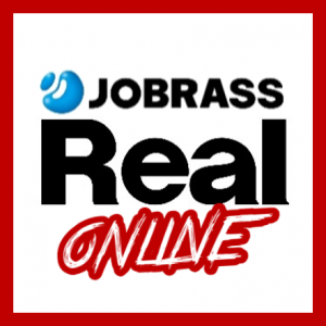 【WEBイベント】JOBRASS Real -ONLINE-