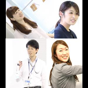 【京都】<最短1週間で内定可能!>キャリアアドバイザーによる企業紹介&個別面談