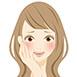 icon_tere