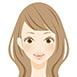 icon_wara